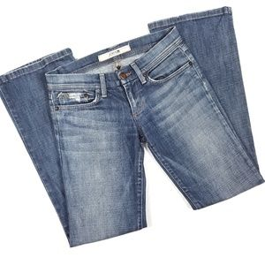 Joe's Harvy Bootcut Jeans